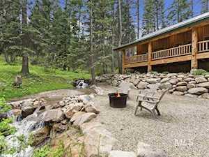 55 Deer Trail Garden Valley, ID 83622