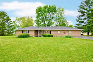 20101 Cyntheanne Road Noblesville, IN 46060