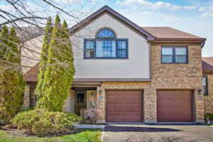 603 Dorset Ct Wheeling, IL 60090