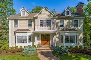 40 Highland Ave Chatham Boro, NJ 07928