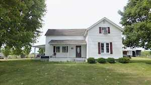 4253 Ironworks Road Winchester, KY 40391