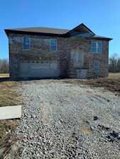 Lot 58 Orell Station Pl Louisville, KY 40272