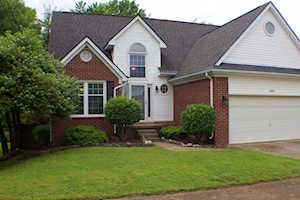 3849 McGarry Drive Lexington, KY 40515