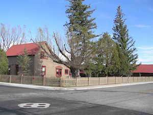 339 Kingsley Bridgeport, CA 93517