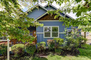 62717 Larkview Road Bend, OR 97701