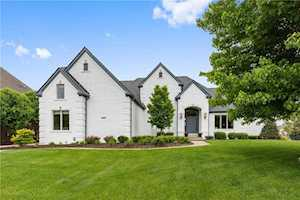 12992 Rocky Pointe Road Mccordsville, IN 46055