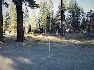 1623 Forest Trail Mammoth Slopes II lot 88 Mammoth Lakes, CA 93546