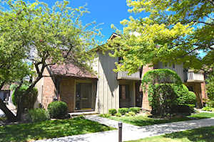 25 Kyle Ct Willowbrook, IL 60527