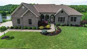 534 Links View Dr Butler, KY 41006