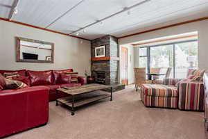 826 Lakeview 1849 Condos #102 Mammoth Lakes, CA 93546