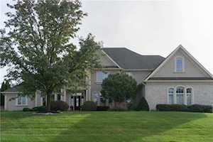568 Bolderwood Lane Carmel, IN 46032