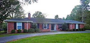 606 Linden Dr Louisville, KY 40223