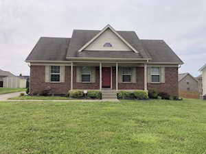 334 Berger Farm Dr Mt Washington, KY 40047