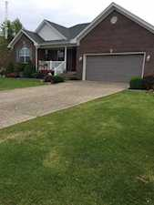 910 Justin Trail Mt Washington, KY 40047