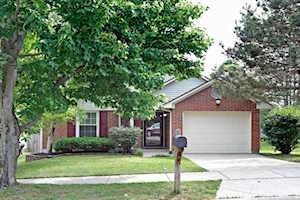 1244 Red Stone Drive Lexington, KY 40509
