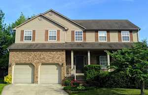 4498 Tangle Hurst Lane Lexington, KY 40515