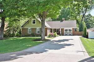 107 Wood Rd Louisville, KY 40222