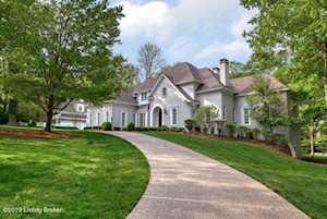 11606 Chapel Hill Rd Prospect, KY 40059