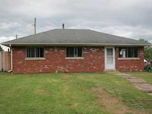 204 Forest Court Winchester, KY 40391