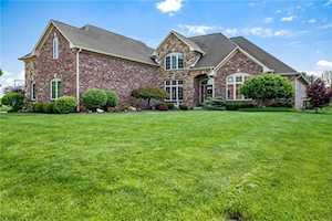 519 Southwind Brownsburg, IN 46112