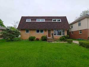 1501 W Willow Ln Mount Prospect, IL 60056