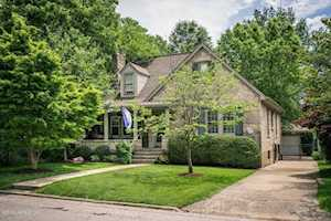1816 Rutherford Ave Louisville, KY 40205