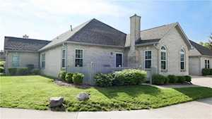 5833 Quail Chase Drive #50 Indianapolis, IN 46237