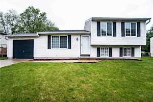 6905 Littleton Drive Indianapolis, IN 46221