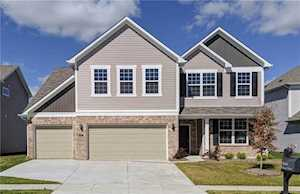 5430 Aster Drive Plainfield, IN 46168