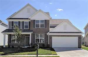 5397 Hibiscus Drive Plainfield, IN 46168