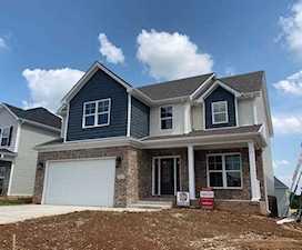 1516 Carner Bluff Lexington, KY 40509