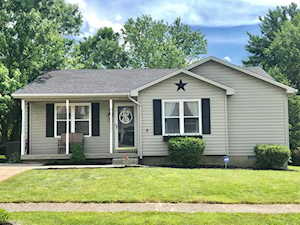 535 Barlow Winchester, KY 40391