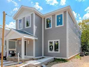 662 Headley Avenue Lexington, KY 40508