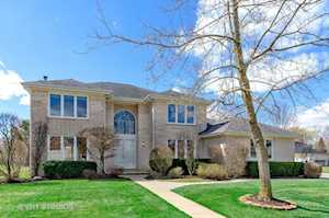 2026 Sheridan Ct Buffalo Grove, IL 60089