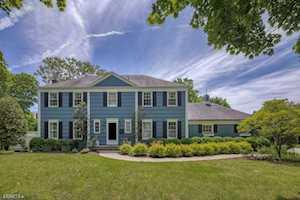 1 Shephard Pl Morris Twp., NJ 07960