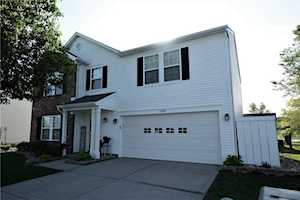 2374 Westmere Drive Plainfield, IN 46168
