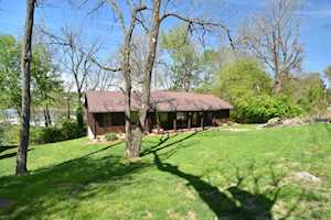 251 Herrington Woods Harrodsburg, KY 40330