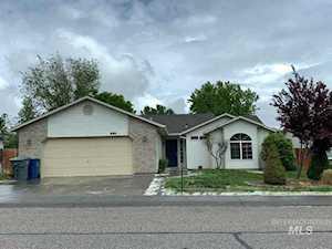 540 Sawtooth Mountain Home, ID 83647