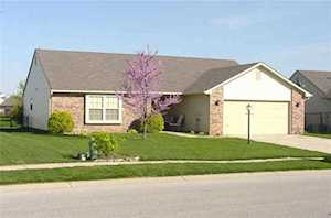 8045 Southern Springs Boulevard Indianapolis, IN 46237