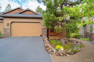 2717 Havre Court Bend, OR 97703