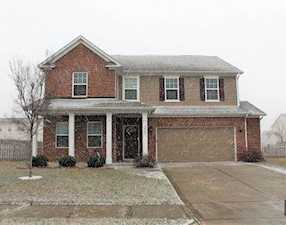 5625 W Glenview Drive Mccordsville, IN 46055