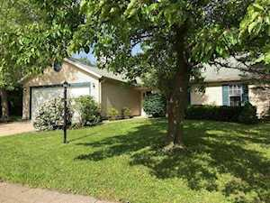 7631 Bancaster Drive Indianapolis, IN 46268