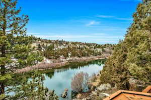 2079 Lakeside Place Bend, OR 97703