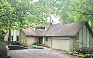 11609 Fall Creek Road Indianapolis, IN 46256