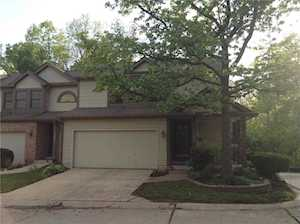 7936 Sunset Bay Indianapolis, IN 46236