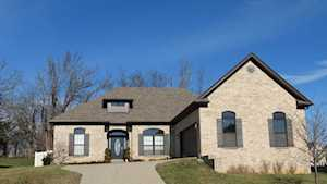 117 Lacewood Way Louisville, KY 40023