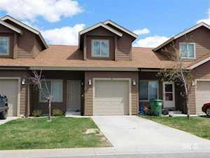 41 Mangum Circle Donnelly, ID 83615