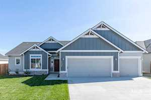 2598 N Kenneth Ave Kuna, ID 83634