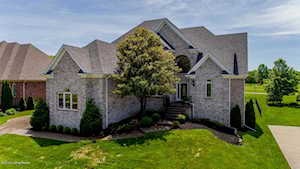 15205 Crystal Springs Way Louisville, KY 40245