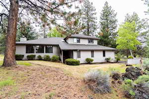 60455 Tall Pine Avenue Bend, OR 97702